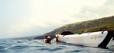 Oru Kayak designs high-performance, folding kayaks for all types of paddlers. Oru kayaks are easy to transport and store, letting you explore like never before. Kayak Camping, Camping Games, Campsite, Kayaking, Transportation, Trail, Coast, Challenges, River