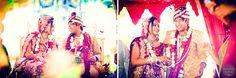 5-indianweddingceremony