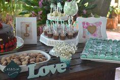 Festa de Noivado DIY em Goiânia Gabi e Italo blog de noivas 6