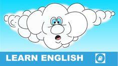 Angol kifejezések egy percben videó lecke. Nézzük meg, mit jelent ez az angol kifejezés: Fair Weather Friend, és hogyan használjuk a hétköznapi angol beszédben.