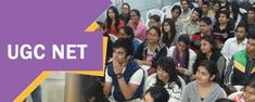 #UGC #NET #Coaching in #Chandigarh at #Gyan #Sagar #Institute is distinctive because we #guarantee our students early, continuous, and pro-active action which delivers the result along with the #success. Contact Us : 8146902672,7307861122 Website : http://www.gyansagarinstitute.com/ugc-net-coaching-in-chandigarh/