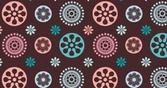 35+ Seamless Texture and Pattern Designs
