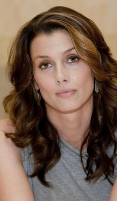 Bridget Moynahan .. Blue Bloods Tom Brady's EX there son together JACK!