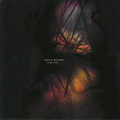 Fausto Messina - Pica Pica (Cadenza) #music #vinyl #musiconvinyl #soundshelter #recordstore #vinylrecords #dj #House