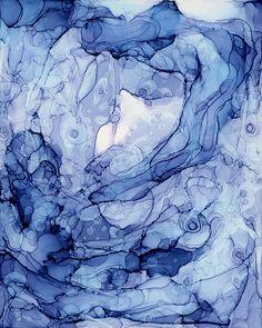 Andrea Pramuk Art Studio, LLC | Gallery