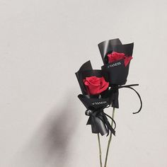 """""""#vanessflower #vaness #flower #florist #flowershop #handtied #flowergram #flowerlesson #flowerclass #바네스 #플라워 #바네스플라워 #플라워카페 #플로리스트 #원데이클래스 #플로리스트학원…"""""""