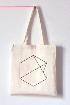 hexagone www.larevolutiontextile.fr