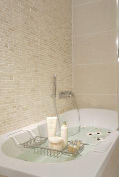 Die 89 Besten Bilder Von Bad Gross Home Decor Bathroom Und Color