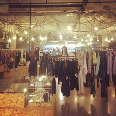 Greetings from Belgrade! | Policy Of Truth  #travel #belgrade #summer #2013 #ugne #skonsmanaite #industryfiles #trip #world #europe #inspiration #photodiaries  #slovenia #store #clothing #fashion #retail