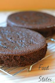 Pastry Recipes, Cake Recipes, Dessert Recipes, Cooking Recipes, Greek Sweets, Greek Desserts, Chocolate Factory, Cupcake Cakes, Cup Cakes