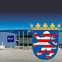Veranstaltungsorte in Hessen - Veranstaltungsorte in Hessen. Hier findest du Veranstaltungsorte, Locations, Venues und Clubs in Hessen.