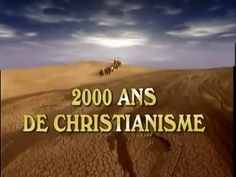 Histoire complète du christianisme 6 / 6 - YouTube Religion, Film, Movie Posters, Lds, Ancient History, Mythology, Movie, Film Stock, Film Poster