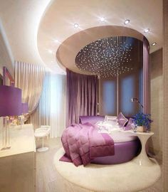 1000 images about bedroom for wedding night on pinterest for Cute bedroom ideas for couples