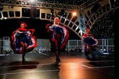 Dynamic Can-Can Dancers for hire; London, Manchester and UK French Themed Parties, London Manchester, Supper Club, Belly Dancers, High Energy, Cabaret, Samba, Newcastle, Corporate Events