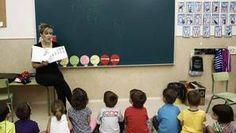 ¿Por qué los castigos a niños no sirven para nada?