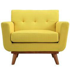 Sunny Engage Armchair