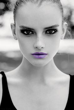 Lilac ❖ Ⓢarah Ⓐnne ❖