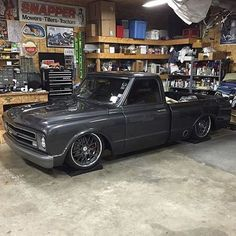trucks chevy old 67 72 Chevy Truck, Custom Chevy Trucks, C10 Trucks, Classic Chevy Trucks, Chevrolet Trucks, Pickup Trucks, Classic Cars, Chevy Classic, Lowered Trucks