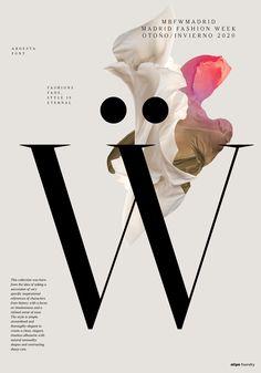 Argesta Font on Behance Branding Kit, Branding Design, Graphic Design Brochure, Japanese Typography, Creative Fonts, Minimalist Poster, Typography Poster, Grafik Design, Magazine Design
