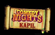 Comedy Nights With Kapil 23rd August Episode Online | Color serial online on http://www.dailyserial.tv/comedy-nights-kapil-11