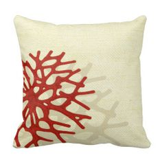 $$$ This is great for          Coral Beach Linen Look Throw Pillow           Coral Beach Linen Look Throw Pillow Yes I can say you are on right site we just collected best shopping store that haveHow to          Coral Beach Linen Look Throw Pillow today easy to Shops & Purchase Online - tra...Cleck Hot Deals >>> http://www.zazzle.com/coral_beach_linen_look_throw_pillow-189992408952341172?rf=238627982471231924&zbar=1&tc=terrest