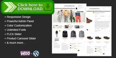 [ThemeForest]Free nulled download VintageStyle - Responsive E-commerce Theme from http://zippyfile.download/f.php?id=35284 Tags: accordion, e-commerce theme, fluid layout, responsive e-commerce, shop, shop theme, store, woo commerce, wordpress woocommerce