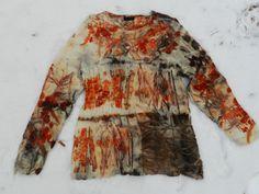 100% eucalyptus dyed cashmere sweater http://elizabethbunsen.typepad.com/photos/shop_eb/dec13-012.html