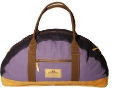 The Gym Bag by SEIL-MARSCHALL