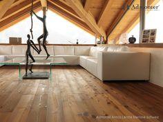 es una excelente opción para interiorismo, diseño de interiores, arquitectura, mobiliario, entre otros. suelo con madera recuperada. paumats, flooring, decking, interiordesign, furniture, barcelona, architecture, design, wood, house, home, decoration, craft, carpentry, oak, douglas, walnut, reclaimed, Paumats.