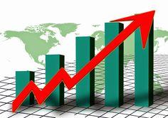 MeuAlpari (Brasil): O euro se fortaleceu em relação ao dólar. Por quan...
