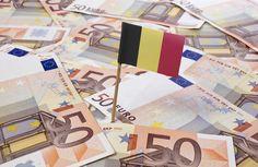 'Merendeel Belgen weet niet wat hij uitgeeft aan verzekeringen' http://nijstenverzekeringen.blogspot.com/2017/05/merendeel-belgen-weet-niet-wat-hij.html?utm_source=rss&utm_medium=Sendible&utm_campaign=RSS
