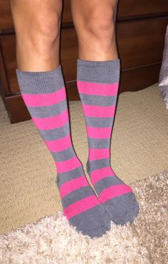 Was and kellie young sock fetish