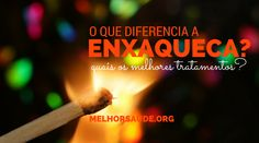 ENXAQUECA  melhorsaude.org