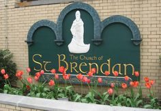 images st brendan catholic church bklyn ny - AOL Image Search Results