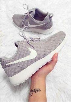 Women Men Running Sport Casual Shoes Sneakers #MensFashionNike