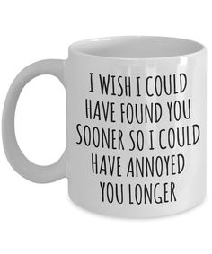 Valentines Day Mug Relationship Gift Idea Husband Valentine Mug Wife Coffee Cup . - Valentines Day Mug Relationship Gift Idea Husband Valentine Mug Wife Coffee Cup Life Partner Gifts - Quotes Valentines Day, Valentines Mugs, Valentines Gifts For Her, Happy Valentines Day, Valentines Day Husband, Valentine Crafts, 5 Senses Gift For Boyfriend, Gifts For Husband, Boyfriend Gifts