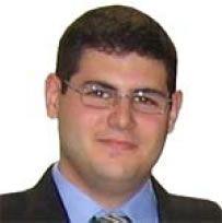 Carlos Pérez (@ ximenez) nos hablará sobre las aplicaciones para Magento.