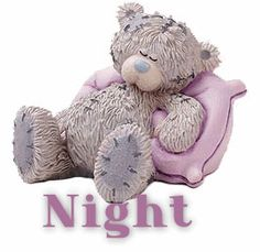 cute-sleeping-teddy.gif ..... my tummy moves, click on the little icon in the corner that says GIF and it will move.