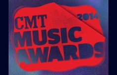 2014 CMT Music Awards: The Winners
