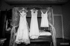 Stress des futures mariées : 12 choses auxquelles vous ne couperez pas !