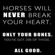 Funny quotes and sayings about love sad 16 ideas Quotes About Moving On In Life, Funny Quotes About Life, Life Quotes, Sad Quotes, Equine Quotes, Equestrian Quotes, Equestrian Problems, Funny Horse Memes, Funny Horses