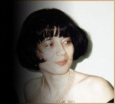 Moara lui Gelu: La mulţi ani Irina Lucia MIHALCA! Sf, Google, Logos, Logo, A Logo