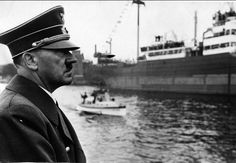 Late September, 1939.