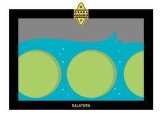 Grana Padano La filiera produttiva continua con... l'immersione delle forme di formaggio, ormai cilindriche, in una soluzione di acqua e sale: la salatura della pasta ha un periodo variabile tra i 14 e i 30 giorni.