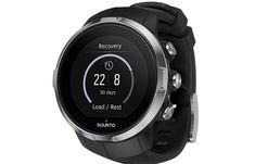 Spartan Sports, Bluetooth Watch, Gps Tracking, Triathlon, Smart Watch, Watches, Check, Clocks, Wrist Watches