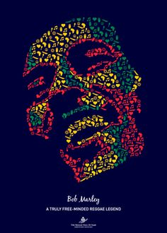 Rasta Art, Reggae, Nesta Marley, Bob Marley Art, Rastafari Art, Reggae Art, Art, Black Aesthetic Wallpaper, Reggae Artists