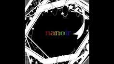 Beautiful Ground [Nano]
