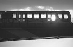 DLR by Giuseppe Parisi on 500px