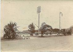 1915c Esplanade, Durban News South Africa, Durban South Africa, Desert Life, African History, Historical Photos, East Coast, Birth, Southern, Explore