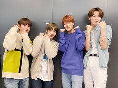 Nct 127, Jisung Nct, Winwin, Taeyong, Jaehyun, Vlive Nct, Nct Group, Huang Renjun, Na Jaemin